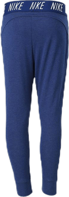 Dry Pant Studio Youth Blue