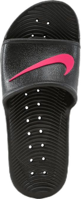 Kawa Shower PS/GS Pink/Black