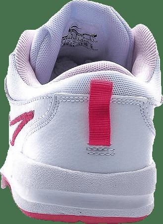 Pico 4 (PSV) Pink/White