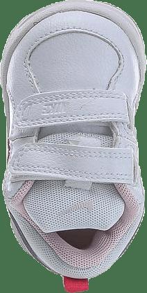 Pico 4 (TDV)  Pink/White