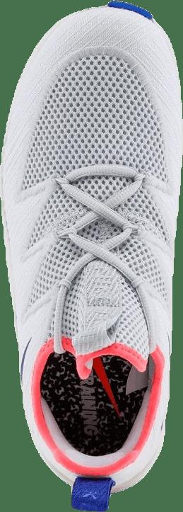 Free TR Ultra White