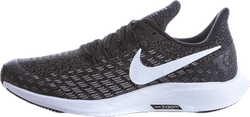 Air Zoom Pegasus 35 GS Black/Grey