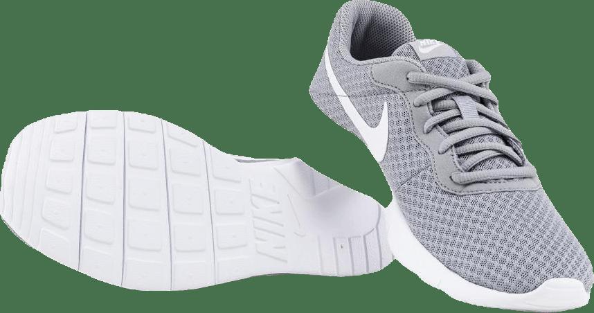 Tanjun (GS) White/Grey