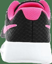 Tanjun (GS) Pink/Black