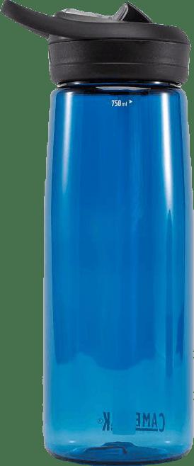 Eddy+ 75L Blue