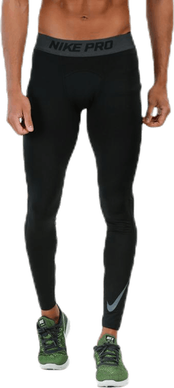 Pro Therma Tight Black