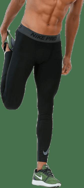 Pro Therma Tight Black