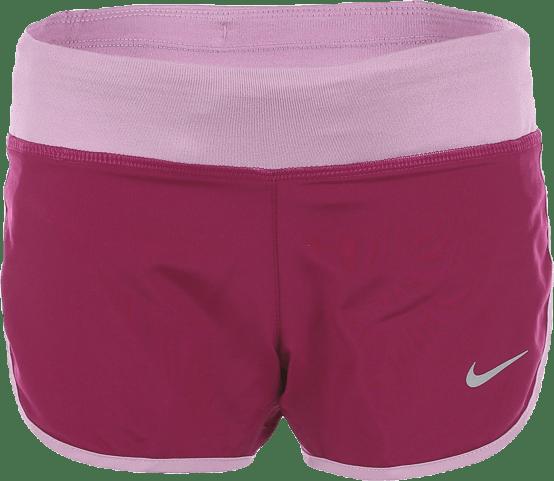 Dry Shorts Rival Jr Pink