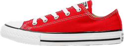 Kids Chuck Taylor All Star - Ox Red