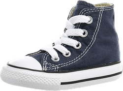 Chuck Taylor All Star Hi Blue