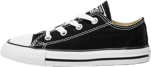 Chuck Taylor All Star - OX Black
