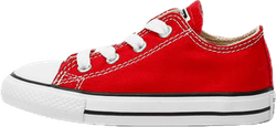 Chuck Taylor All Star - Ox Red