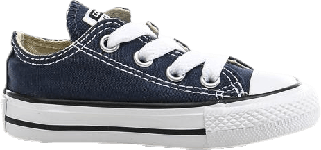 Chuck Taylor All Star Ox Blue