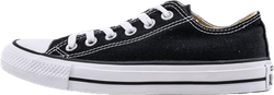 Chuck Taylor All Star Basic Ox Black