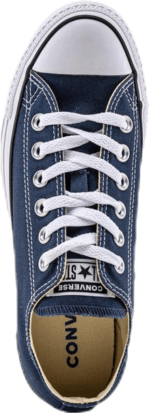 Chuck Taylor All Star Basic Ox Blue