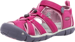 Seacamp II CNX Junior Pink/Purple