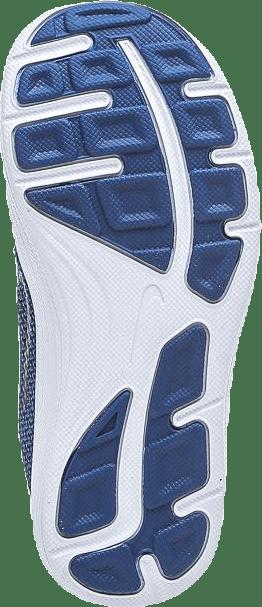 Revolution 3 (TDV) Blue