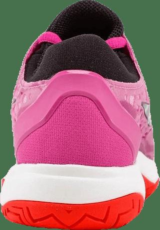 Air Zoom Cage 3 HC Pink/Black
