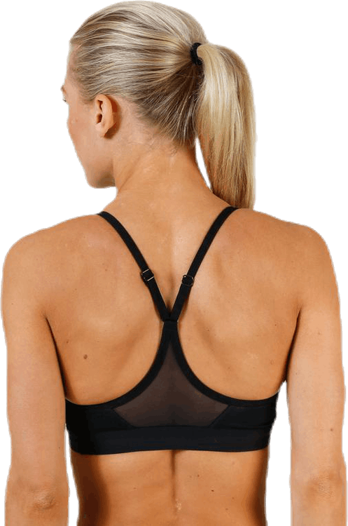 Indy Bra Black
