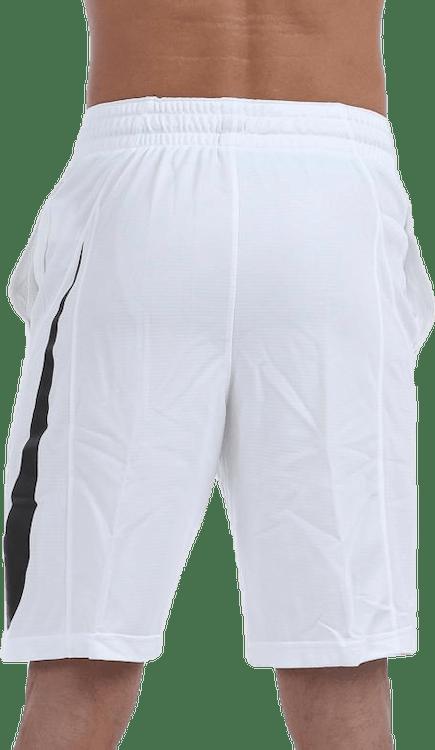 Short HBR White