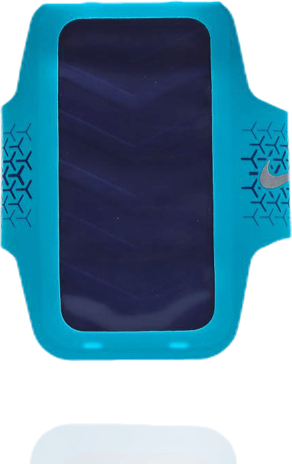 Challenger Arm Band Blue