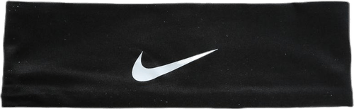 Fury Headband 2.0 White/Black