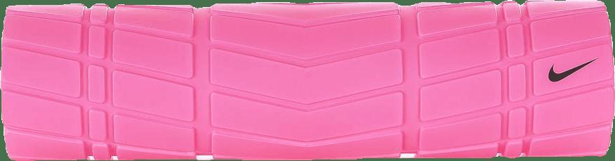 Recovery Foam Roller 20in Pink