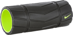 Recovery Foam Roller 13in Black
