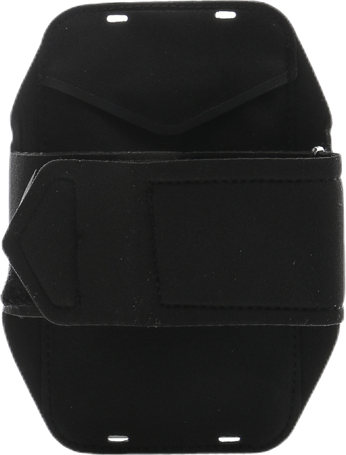 Lean Arm Band Black