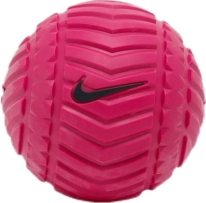 Recovery Ball Pink/Grey