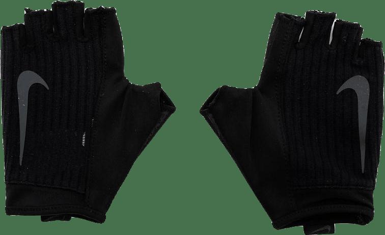 Studio Fitness Gloves Black/Grey