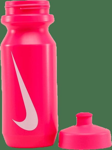 Big Mouth Bottle 2.0 22 OZ Pink/White