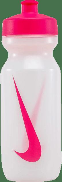 Big Mouth Bottle 2.0 22 OZ Pink