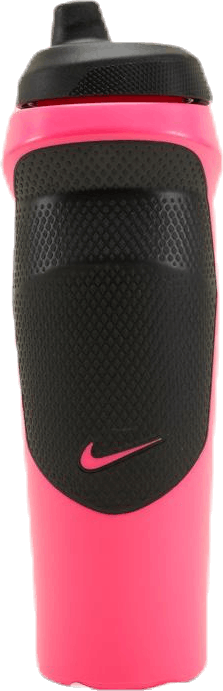 Hypersport Bottle 20 OZ Pink/Black
