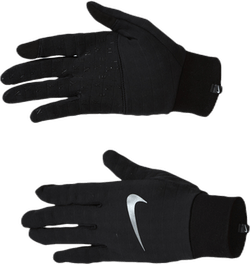 Men's Sphere Running Gloves 3.0 Black