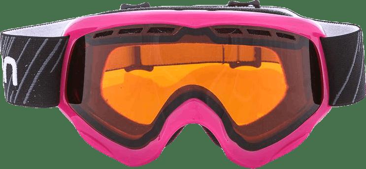 Juke Access Pink