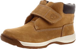 Timber Tykes Boot 22-30 Beige