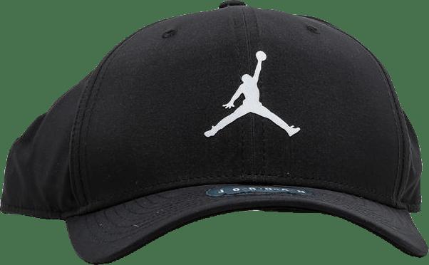 Jordan CLC99 Snapback Black