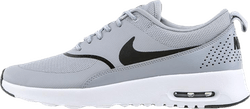 Air Max Thea Grey