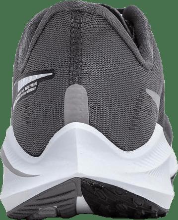 Air Zoom Vomero 14 White/Grey