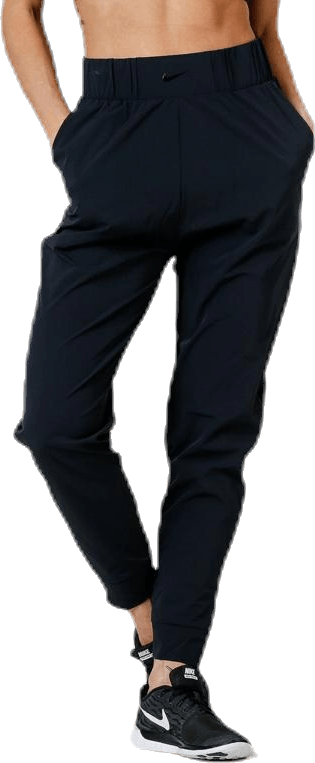 Bliss LX Pant Black