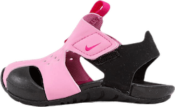 Sunray Protect 2 TD Pink/Black