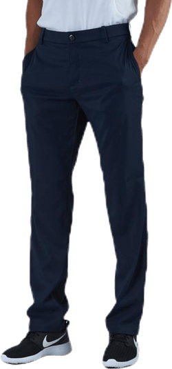 Flex Golf Pants Blue