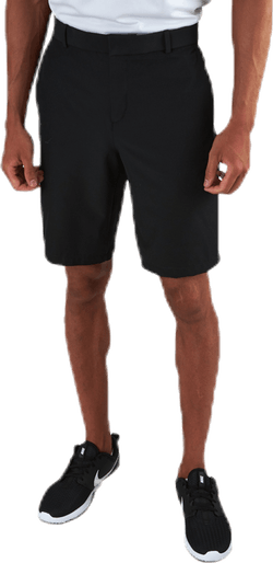Flex Golf Shorts Black