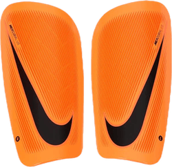 Mercurial Lite Sr Orange/Black