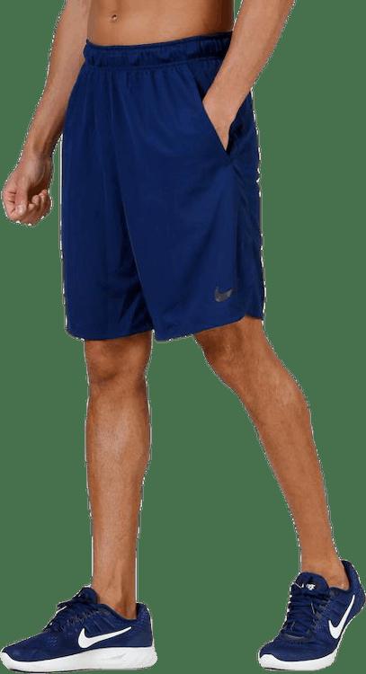 Dry Shorts 4.0 Blue