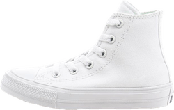 Chuck Taylor All Star II Kids White