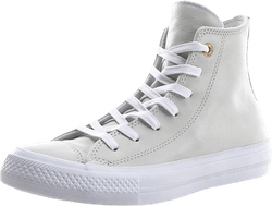 Chuck Taylor All Star II Hi Grey