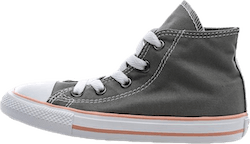 Chuck Taylor All Star Brown/Green