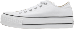 Chuck Taylor All Star Lift White